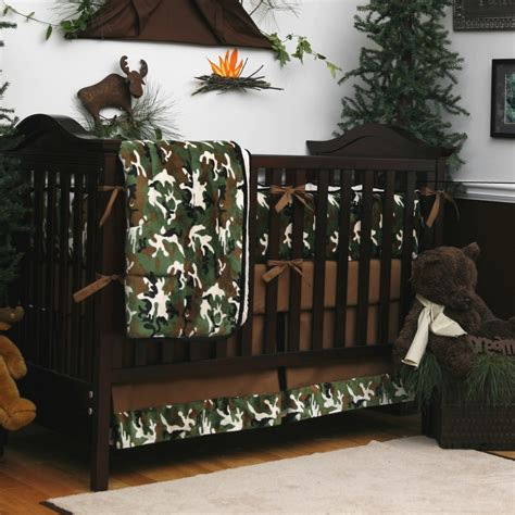 baby camouflage bedding sets camo toddler bedding baby bed set camo toddler bedding