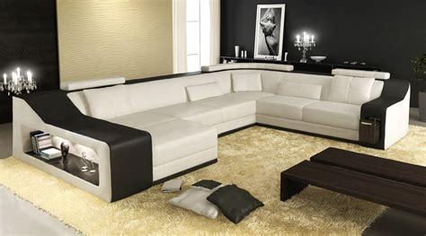 modern sofa designs for drawing room living room 2017 favorite contemporary sofa set designs