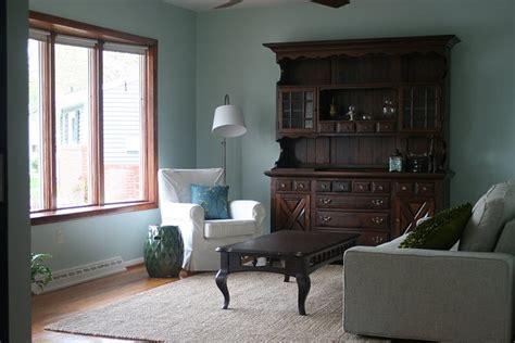 behr paint color valley mist behr valley mist paint living room