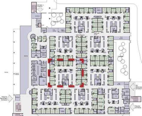 emergency room floor plan emergency room floor plan 28 images 28 emergency room