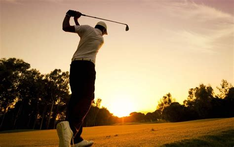 British Open Golf Championship, 13   20 July 2014