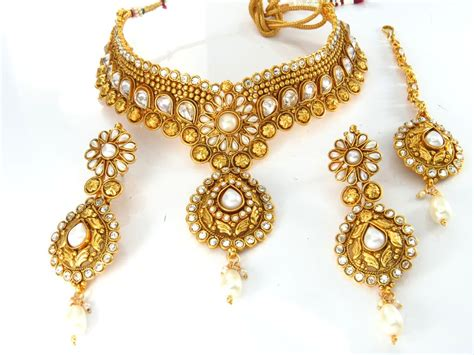 how to make indian jewelry indian fashion jewellery uk south indian jewellery