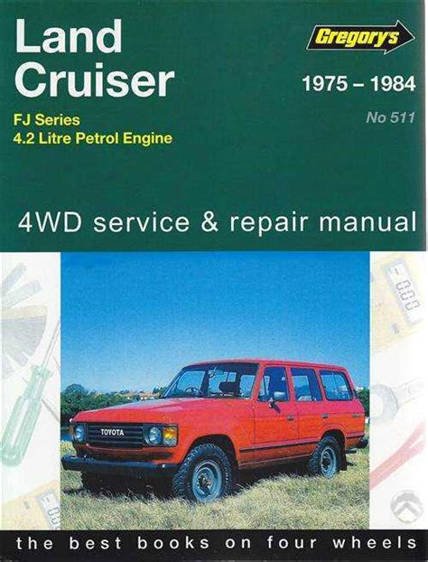 service manual auto body repair training 1984 toyota celica electronic toll collection 2000 toyota land cruiser diesel 70 80 100 series repair manual autos post