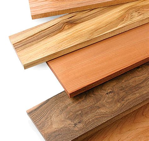 hardwood for woodworking western hardwood suppliers finewoodworking