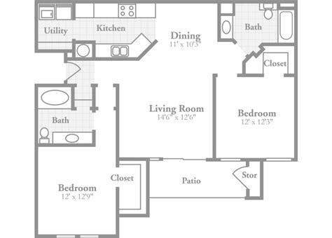 large bathroom floor plans pics photos bathroom floor plans large and small master