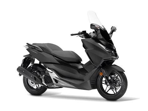 Pcx 2018 Black Matte by Charles Hurst Honda Motorcycles Honda Motorcycles
