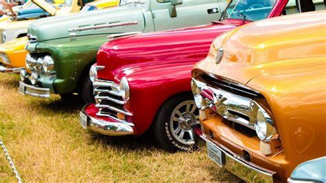 1366x768 Car Wallpaper by 1366x768 Hd Car Wallpapers 85