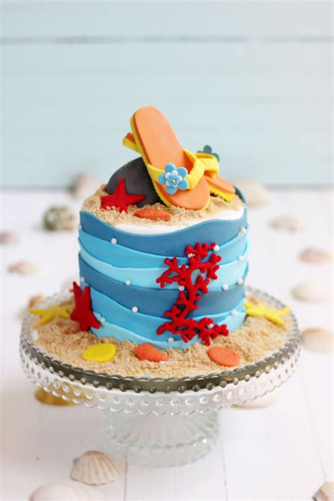 decoracion tartas fondant paso a paso paso a paso tarta fondant playa megasilvita beach and