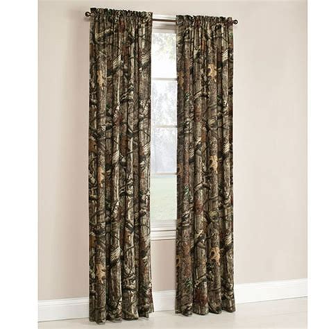 63 Panel Curtains by 8 Best Images About Amazon Deals To Check Daily On