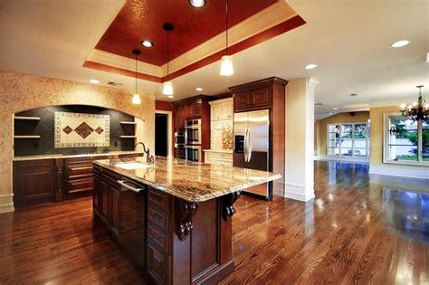 kitchen renovation kitchen interior design 133 luxury kitchen designs