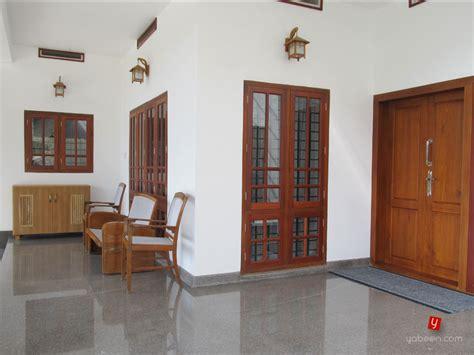interior design in kerala homes interior design kerala house middle class