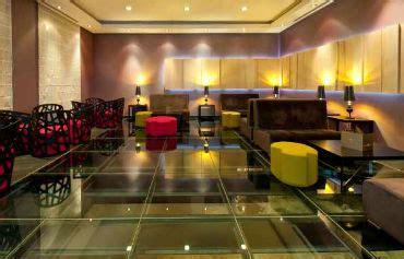 hotel vincci seleccion posada del patio vincci seleccion posada del patio hotels in malaga