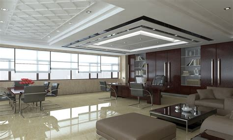 bed room layouts ceo office design ceo executive office