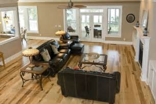 paint colors for living room with brown trim living room painting ideas brown furniture colors living