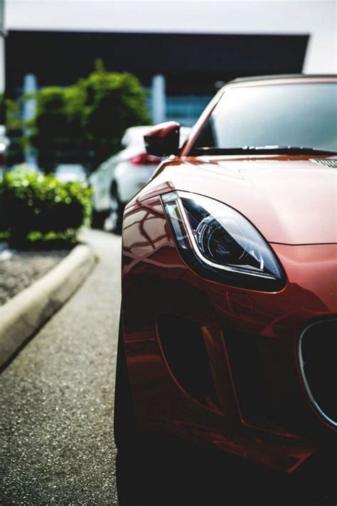 Jaguar Car Wallpaper For Mobile by Jaguar Car Wallpaper For Mobile 25 Images On Genchi Info