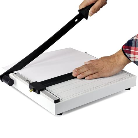 paper cutter craft a4 paper card trimmer photo cutter craft for home office