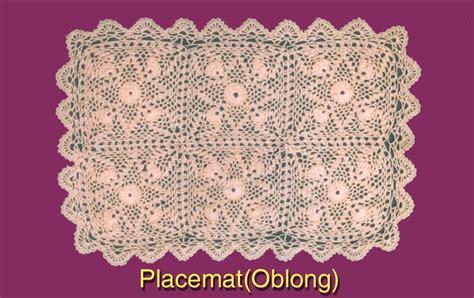 knitting or crochet crochet model knitting gallery