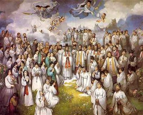 st s day happy all saints day