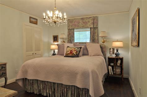 master bedroom design for small space master bedroom designs for small space photos and