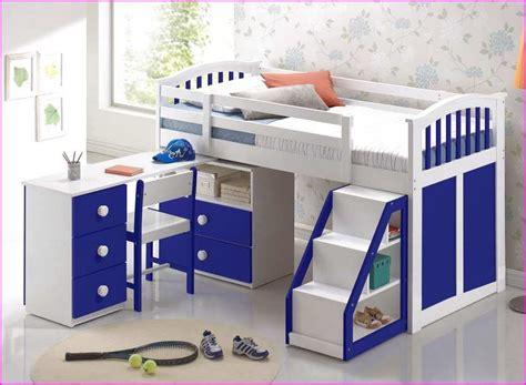 childrens furniture bedroom sets bedroom sets ikea decorate my house