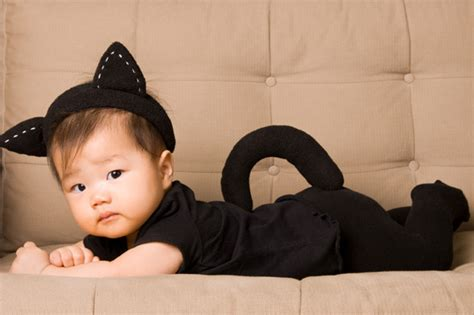 costume hire rockingham easy costumes for babies page 2