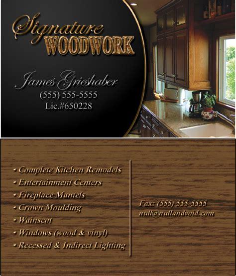 woodworks company wood 201209