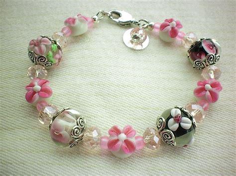 unique jewelry ideas excellent designs of unique handmade jewelry adworks pk