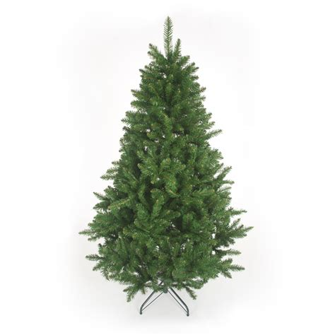 best deals on artificial trees 28 images collection