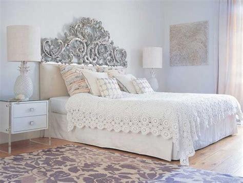 bedroom design white miscellaneous white bedroom furniture decorating ideas