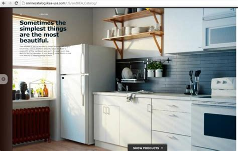 ikea furniture india catalog ikea catalog to feature more 3d models by 2013