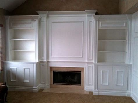 built in bookshelves diy diy built in bookshelves american hwy