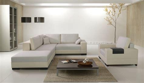sofas rinconeras modernos sof 225 s rinconeras