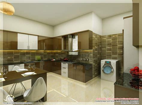 house kitchen interior design beautiful interior design ideas kerala home design and floor plans