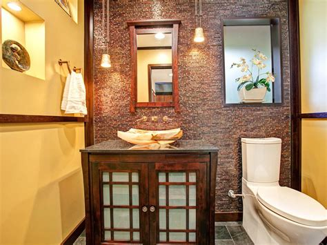 bathroom ideas 2014 tuscan bathroom design ideas hgtv pictures tips hgtv