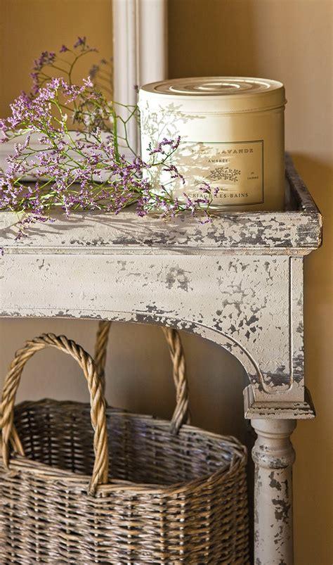 chalk paint mueble lacado como decapar un mueble lacado free la chalk paint es una
