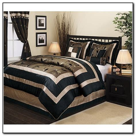 mens bedding set comforter sets for 28 images best white bedding sets