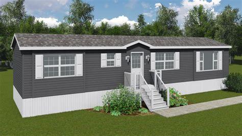 1 Bedroom Modular Homes Floor Plans mini home floor plans modular home designs kent homes