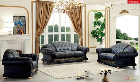 living room sofas sets leather sofa sets for living room living room furniture on