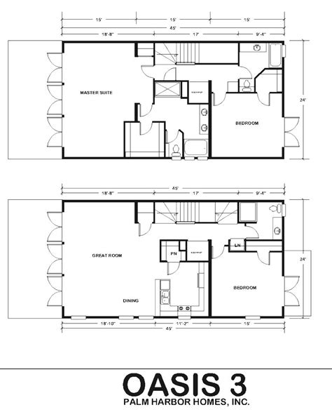 in house plans staircase house plans