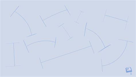 paint tool sai rotate canvas shortcut canvas rotation ctrl paint digital painting simplified