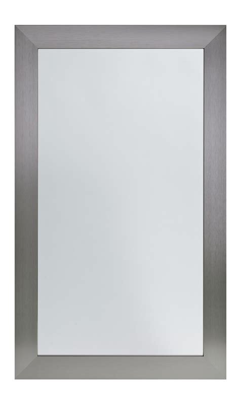aluminum cabinet door aluminum cabinet doors with stainless steel look to match