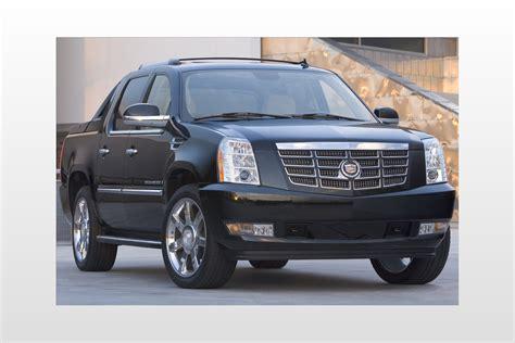 2008 Cadillac Escalade Ext by 2008 Cadillac Escalade Ext Vin 3gyfk62878g225379