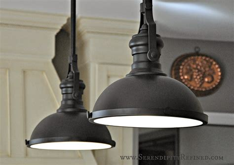 light fixtures for farmhouse kitchen quicua