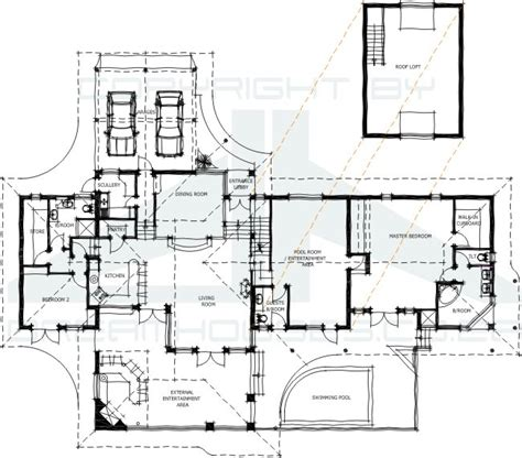 house plans in south africa house designs and plans south africa studio design