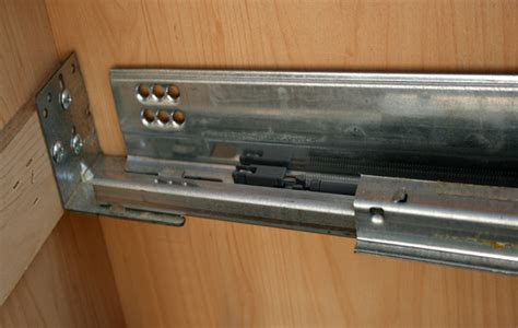 hardware for kitchen cabinets and drawers kitchen cabinet drawer handles kitchen cabinet drawers