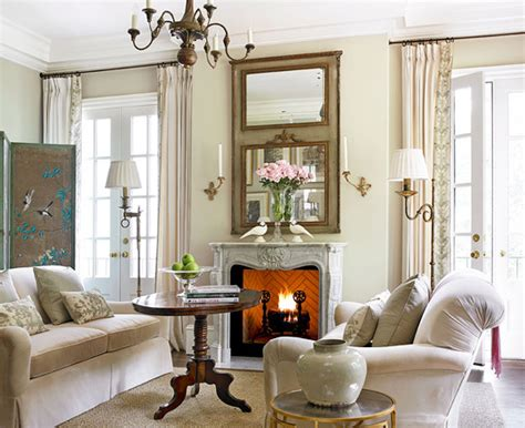 how to decorate a traditional home decorating ideas living rooms traditional home