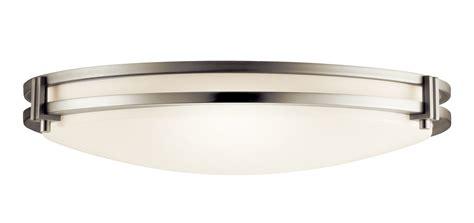 kitchen ceiling lights flush mount kitchen ceiling lights flush mount baby exit