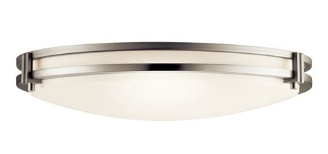 flush mount kitchen light kitchen ceiling lights flush mount baby exit