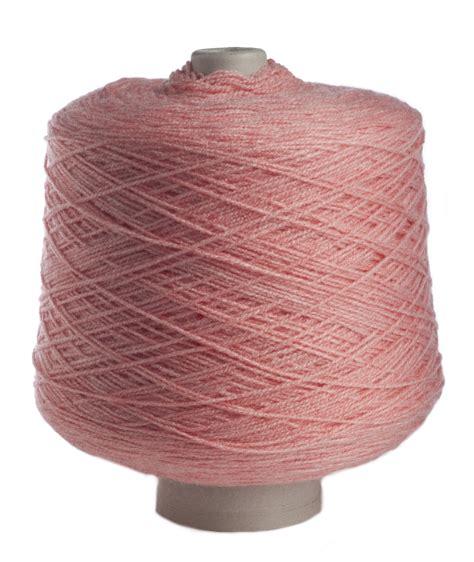yarn for machine knitting brett 500g cone or machine 4ply knitting yarn