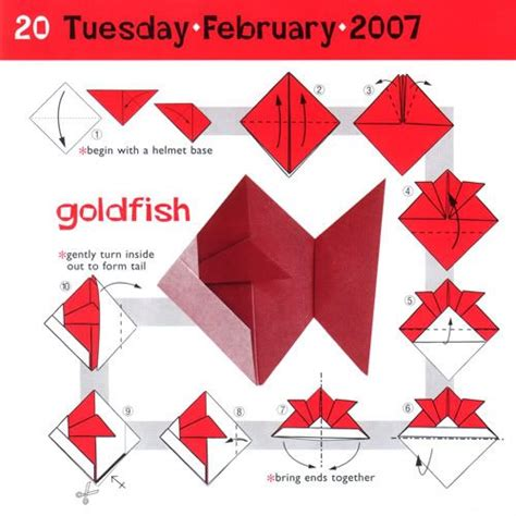 origami fish easy best 25 origami fish ideas on